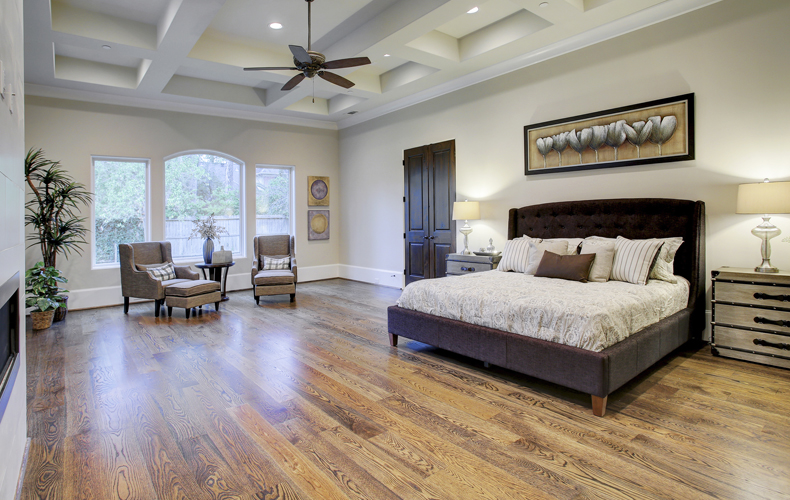 Casada-Custom-Homes-Master-Bedroom