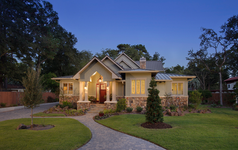 houston_custom_home_5